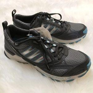 New Adidas Adizero XT Running Sneakers Size 9 1/2